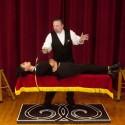 Blaney's Ladder Levitation - Téléchargement immédiat