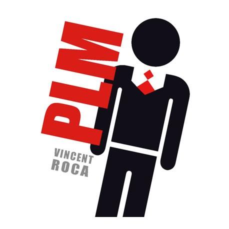 PLM (Pretty Little Man) - Vincent Bota