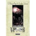Légendes Urbaines - Ch. Chelman