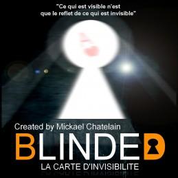 Blinded - Chatelain