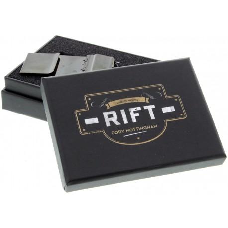 Rift - Cody NOTTINGHAM