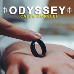 Odyssey - C. Morelli
