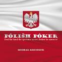 Polish Poker - Mode d'emploi en français - Téléchargement immdiat
