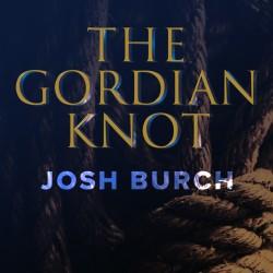 Gordian Knot (Josh Burch) en français - Téléchargement immédiat