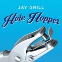 Hole Hopper (Jay Grill) en français - Téléchargement immédiat