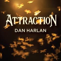 Attraction (Dan Harlan) en français - Téléchargement immédiat