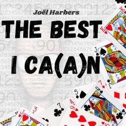 The best I CA(A)N (Joel Harbers) en français - Téléchargement immédiat