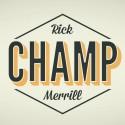 Champ (Rick Merril) en français - Téléchargement immédiat