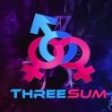 Threesum (David Jonathan) en français - Téléchargement immédiat