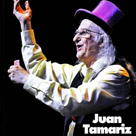 Triple coïncidences (Juan Tamariz)