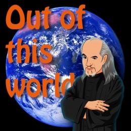 Out of this world (Max Maven) en français - Téléchargement immédiat