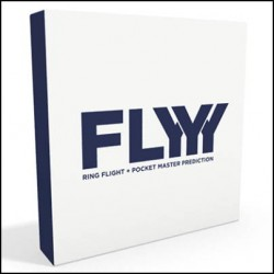Flyyy (Julio Montoro) - En français