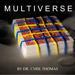 multiverse-cyril-thomas