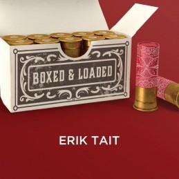 Box & loaded (Erik Tait) en français - Téléchargement immédiat