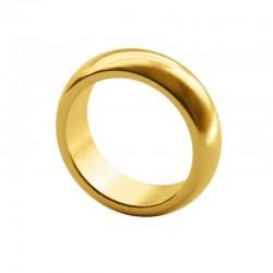 PK ring gold