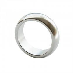 PK ring - bague aimant - en français