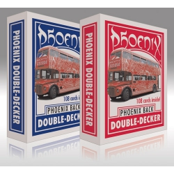 Phoenix double decker
