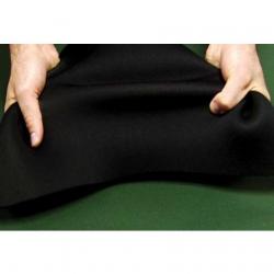 Toughpad tapis close up