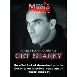 Get Sharky (10)