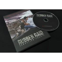 Rubber-Raid (mode d'emploi) - Téléchargement immédiat