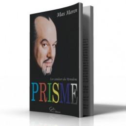 Prisme - Max Maven - Réédition