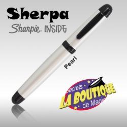 Sherpa shell