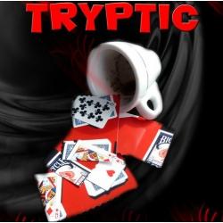 Tryptic (Mode d'emploi) - Téléchargement immédiat