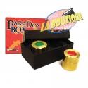 Paradox box (Mode d'emploi) - Téléchargement immédiat