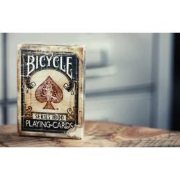 Bicycle Vintage série 1800 marqué