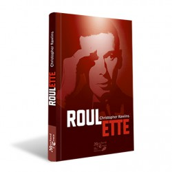 Roulette - Christopher Rawlins