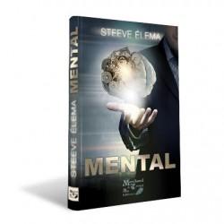 Mental - Steve Elema