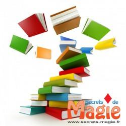 Book test impromptu - Téléchargement immédiat