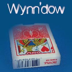 Wynndow (mode d'emploi)