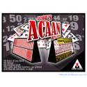 Astor ACAAN (mode d'emploi) - Téléchargement immédiat