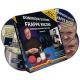 Intimiste 2 - Show + explications - coffret 4 DVDs