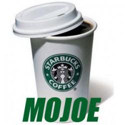 Mojoe (mode d'emploi) - Téléchargement immédiat