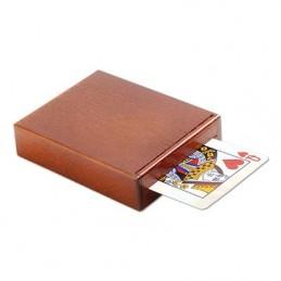 Mikame Card Case (mode d'emploi en français) - Téléchargement immédiat