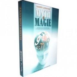 Math et Magie