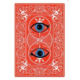 La carte espionne (mode d'emploi) - Téléchargement immédiat