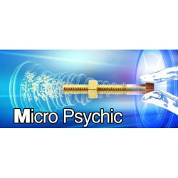 Micro Psychic (Mode d'emploi en français) - Téléchargement immédiat