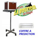 Coffre à prédiction (mode d'emploi) - Téléchargement immédiat