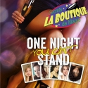 One night you can't stand  (mode d'emploi) - Téléchargement immédiat
