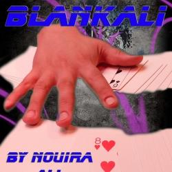 Blankali - Ali Nouira