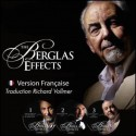 The Berglas effect en français - Livre + 3 DVD