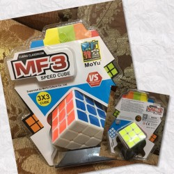 Speed Cube Moyu MF3
