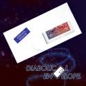 Diabolic enveloppe + Bonus