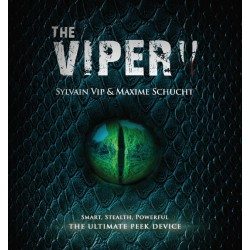 VIPER WALLET - SYLVAIN VIP & MAXIME SCHUCHT