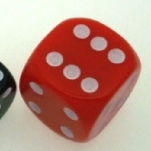 dice-red-22
