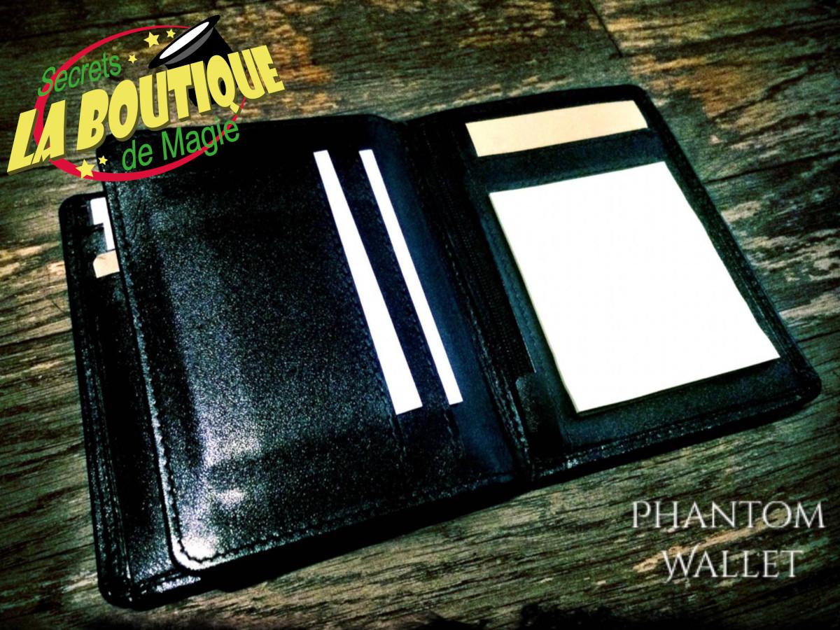 Phatom Wallet