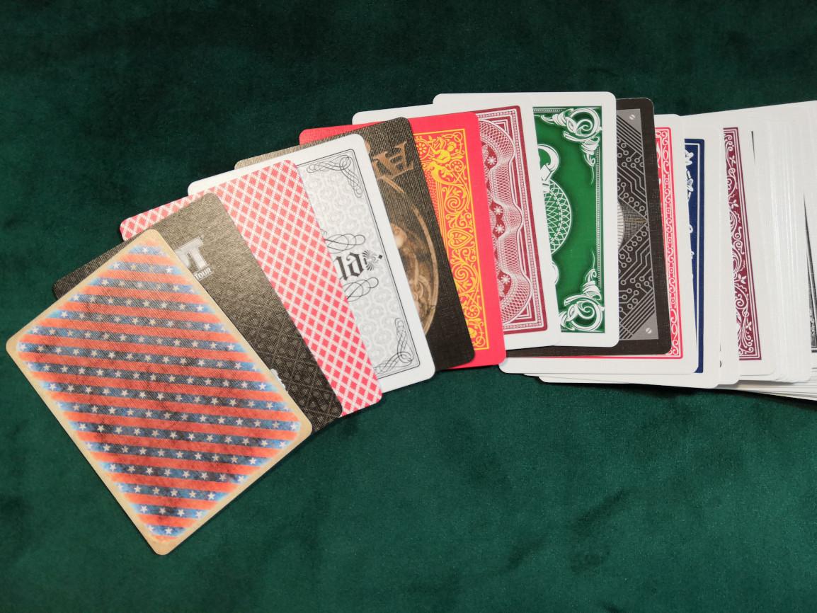 cartes postales bilis